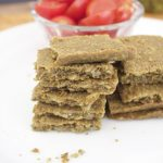 vagn recipes food curry lentils crackers quick healthy by Sweets and Greens