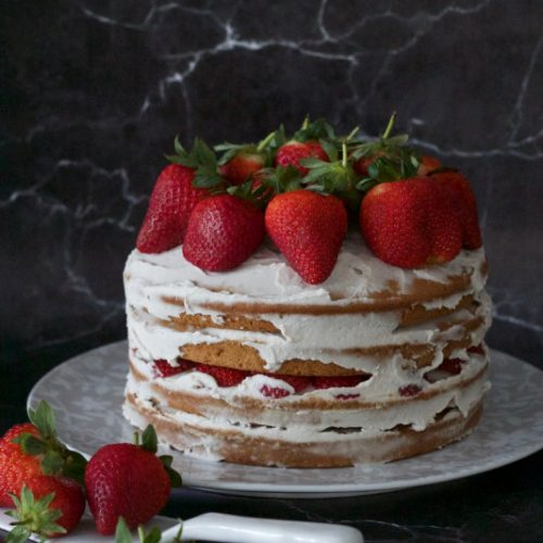 vegan recipes food dessert fruits occasions delicious by Sweets and Greens